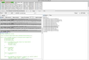 Screen Shot 2013-06-28 at 3.14.02 PM