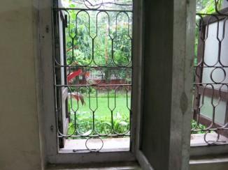brianna smrke-window-img_1080_670