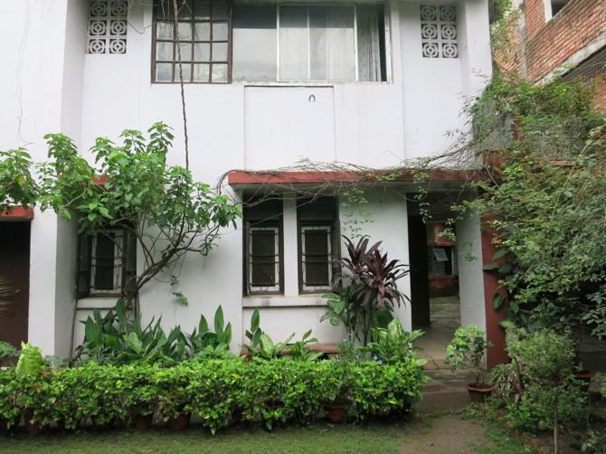 our front door_670