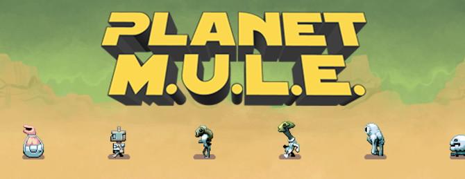 Planet_MULE_670b