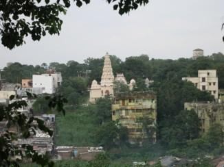slums temples green 670
